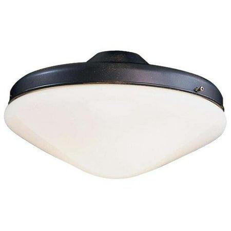 Heritage 2 light universal ceiling fan light kit walmart heritage 2 light universal ceiling fan light kit aloadofball Images