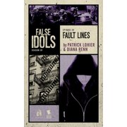 Fault Lines (False Idols Season 1 Episode 9) - eBook