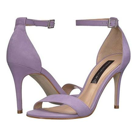 c8e4630c159 Steven By Steve Madden Women's Naylor Heeled Sandal
