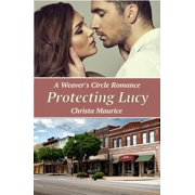 Protecting Lucy - eBook