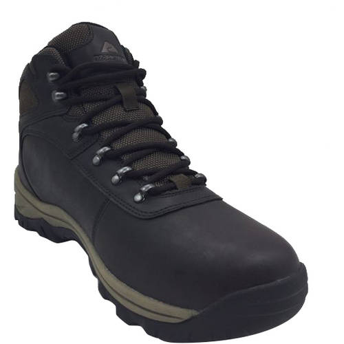 Ozark Trail Men's Bronte Mid Waterproof Hiking Boot