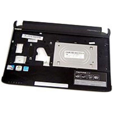 Acer AP0AE000340 Palma resto Asamblea para Aspire One Laptop PC - (original) + Acer en Veo y Compro