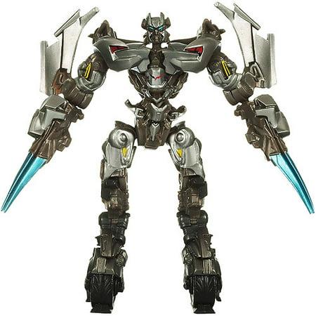 Transformers Movie 2: Revenge of the Fallen - Robot Replicas Sideswipe