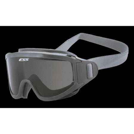 ESS Eyewear 740-0236 Wildland EMS Rescue Googles Striketeam WF (Google Eyewear Price)