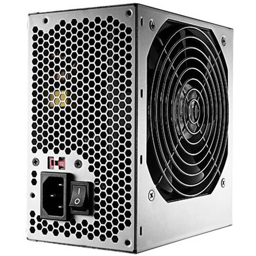 Cooler Master Elite Power Power Supply, 460W