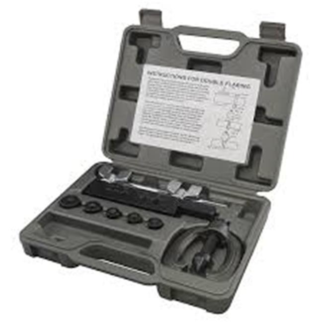 Cal-Van Tools CAL-163-7 Yoke Assembly Tool