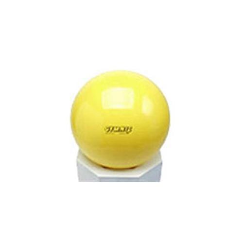Gymnic 9575 Gymnic Classic - 30 Inch - Yellow