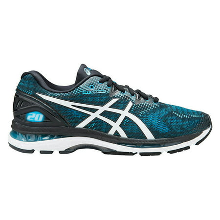 Asics Gel Nimbus 20 Running Shoes ( T800N )