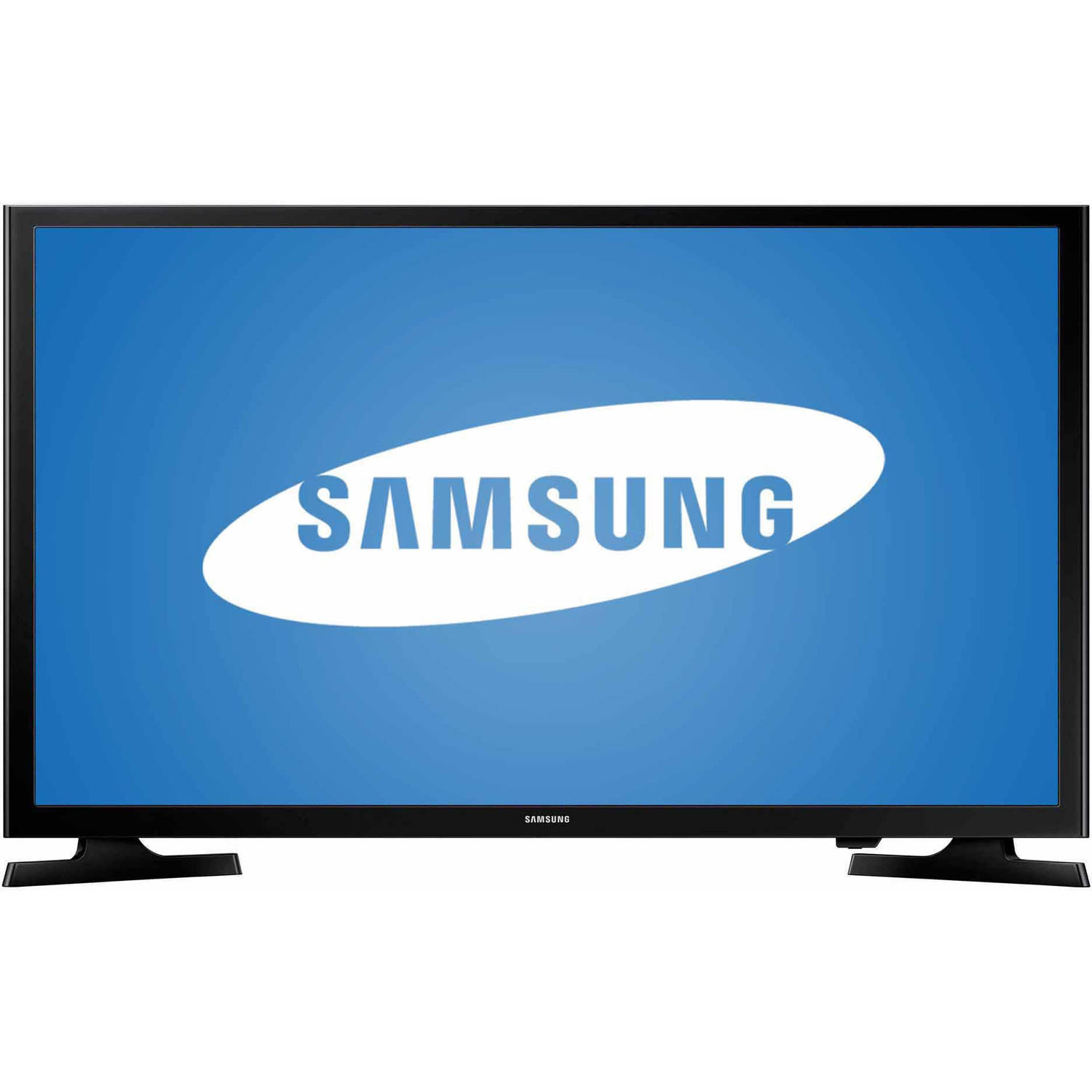 "Refurbished Samsung UN32J400 32"" 720p 60Hz LED HDTV"