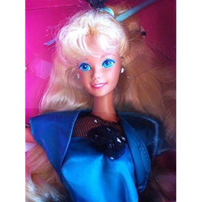 barbie dazzlin'date (Disneyland Halloween Dates)
