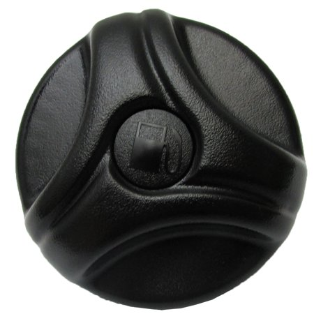 Sea-Doo New OEM Cap-Fuel/Gas 275500430 GS 3D GSX GTX GTI RX RXP RXT SPX XP Wake (Gti Garret)