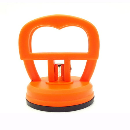 Mobile Phone LCD Screen Glass Disassembly Suction Cup Sucker Repair Tool - image 1 of 10