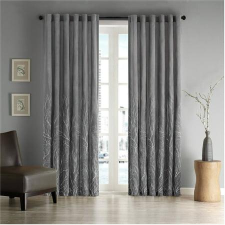 - Home Essence Aden Window Panel