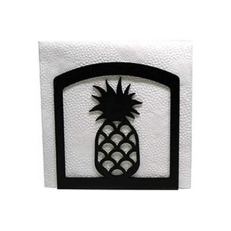 Pineapple Napkin Holder - image 1 de 1