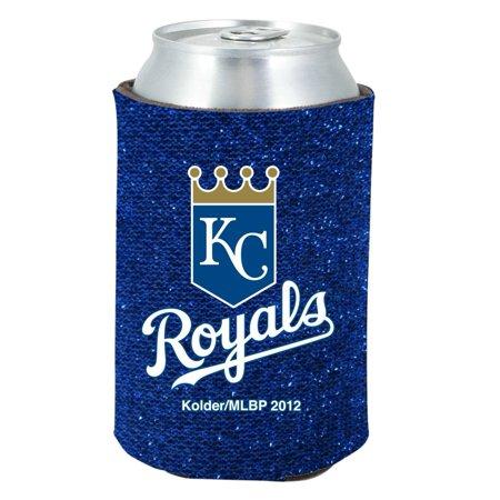 Kansas City Royals Official MLB Kolder Kaddy Can Holder by Kolder 521698