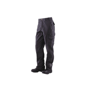 TRU-SPEC 24-7 PANT; MEN'S TACTICAL 65/35 P/C R/S