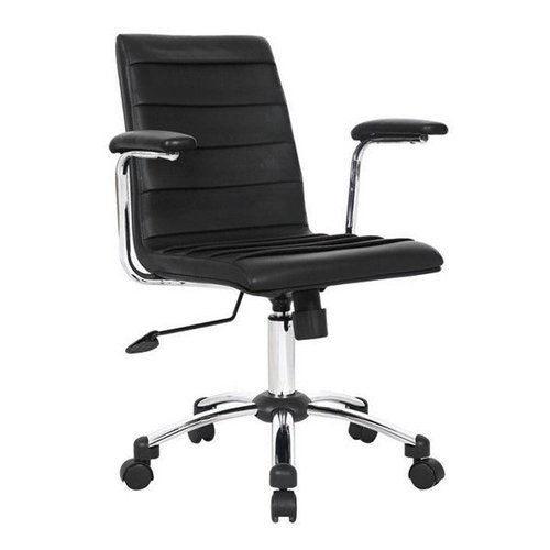 Leick 10051 Favorite Finds Desk Chair by Brand New