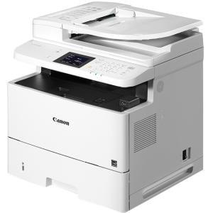 Canon imageCLASS MF515dw Monochrome Laser Multifunction Printer
