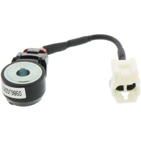 - Bosch 0986JG0835 Knock Sensor