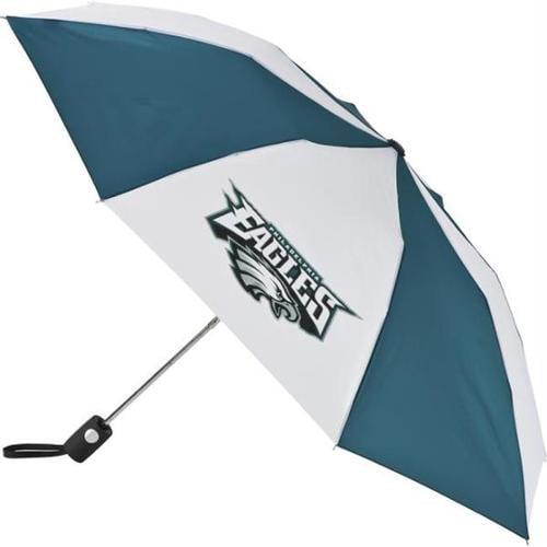 Philadelphia Eagles Umbrella