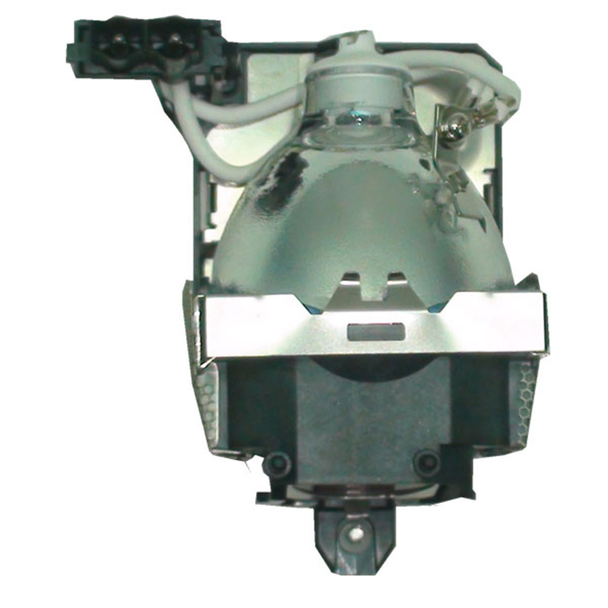 Original Osram Projector Lamp Replacement with Housing for BenQ CS.59J0Y.1B1 - image 3 of 5