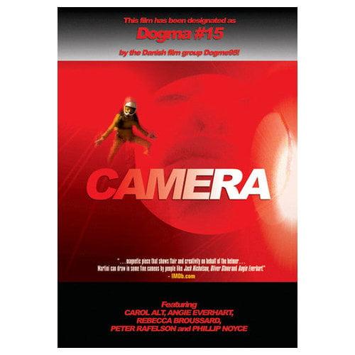 Camera (2000)