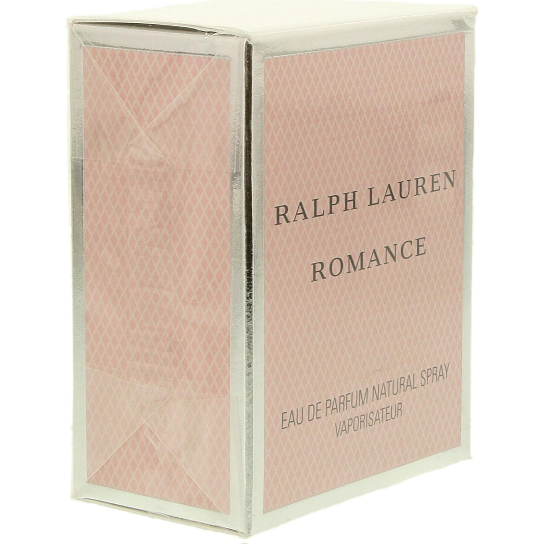 Ralph Lauren Romance for Women Eau de Parfum Spray, 1 oz