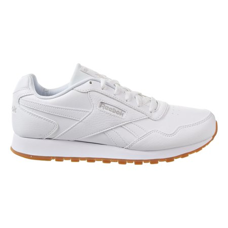 Reebok Classic Harman Men's Running Shoes White/Gum