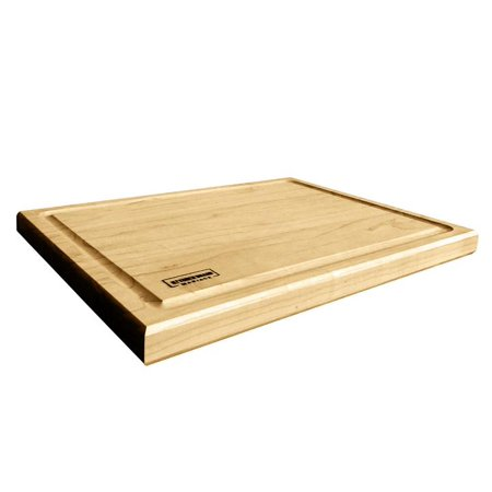 12X9 Maple Wood Cutting Board (Maple Wood Chopping Board)