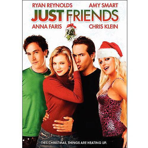 Just Friends (Widescreen)