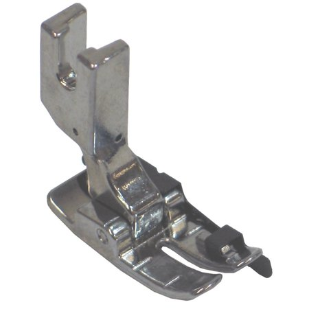 Janome 1 4  Seam Foot For Janome 1600P Series Machines