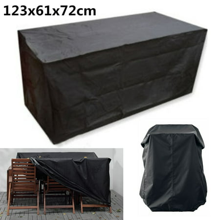 Garden Patio Yard Outdoor Table Chair, Canada Patio Furniture Covers