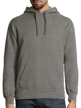 e74dda518 Mens Big & Tall Sweatshirts & Hoodies - Walmart.com