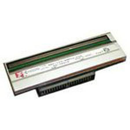 Datamax-O'Neil 203 dpi Thermal Printhead DPO20-2220-01 305 Dpi Thermal Printhead