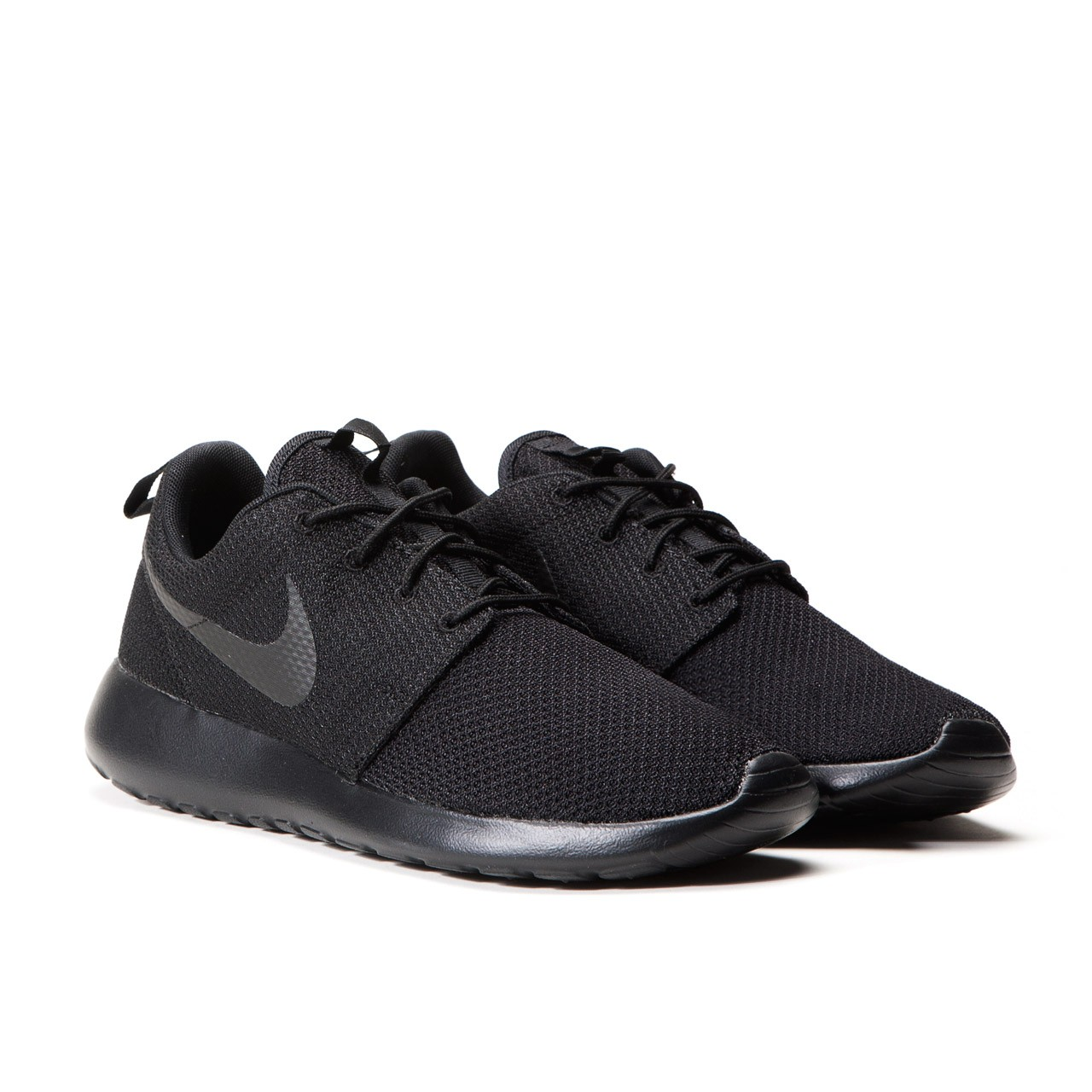 9b82c8271040 ... get nike nike roshe one mens sneakers 511881 026 walmart 668c2 cbe79  netherlands nike roshe run mens shoes ...