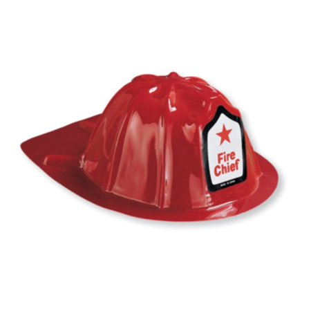 Firefighter Party Fireman Hat. - Fireman Hat Craft