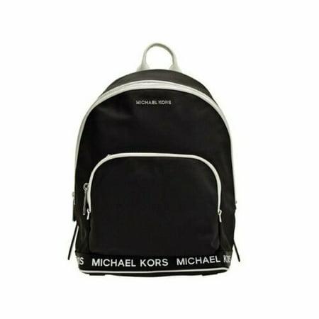 291995965773e3 Michael by Michael Kors - Michael Kors Sport Connie Nylon Tape Men's  Backpack - Walmart.com