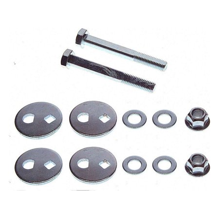 Moog Alignment Caster/ Camber Kit,Cam Bolt K80065