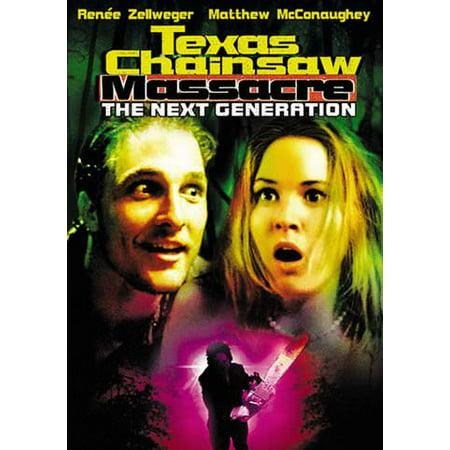 Texas Chainsaw Massacre: The Next - Texas Chainsaw Massacre Mask For Sale