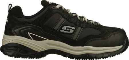 Skechers Size 16 Composite Toe Athletic