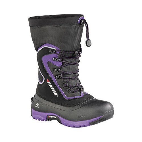 Women's Baffin Hike Snow Boot