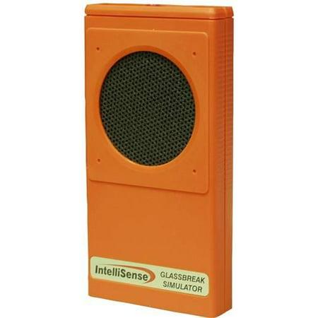 Honeywell Intrusion 0 000 701 01 Fg701 Microflex Tester