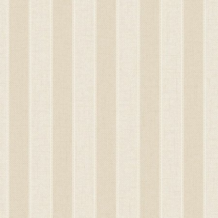 Graham & Brown Ticking Stripe Wallpaper