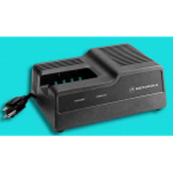 OEM Motorola NTN4636A - 220 Volt 50-60 Hz Regular Charge ...