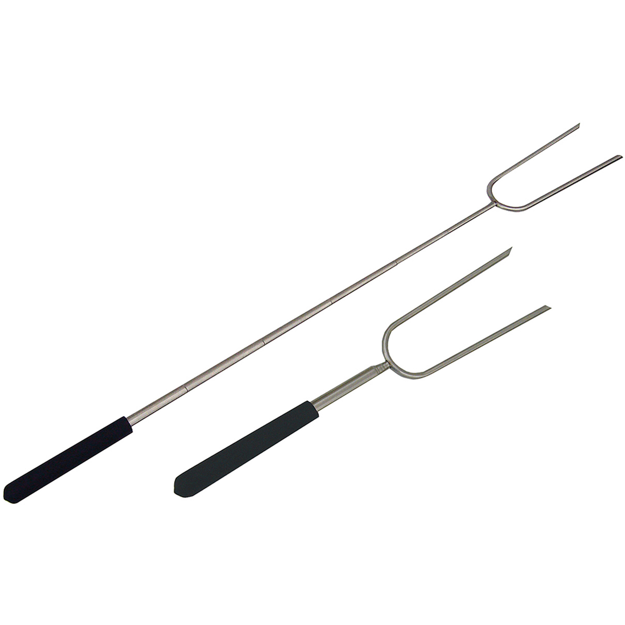Image of Prime Products Telescoping Hot Dog Fork, 25-0601