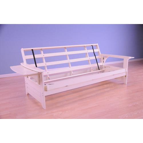 Kodiak Furniture Phoenix Futon Frame