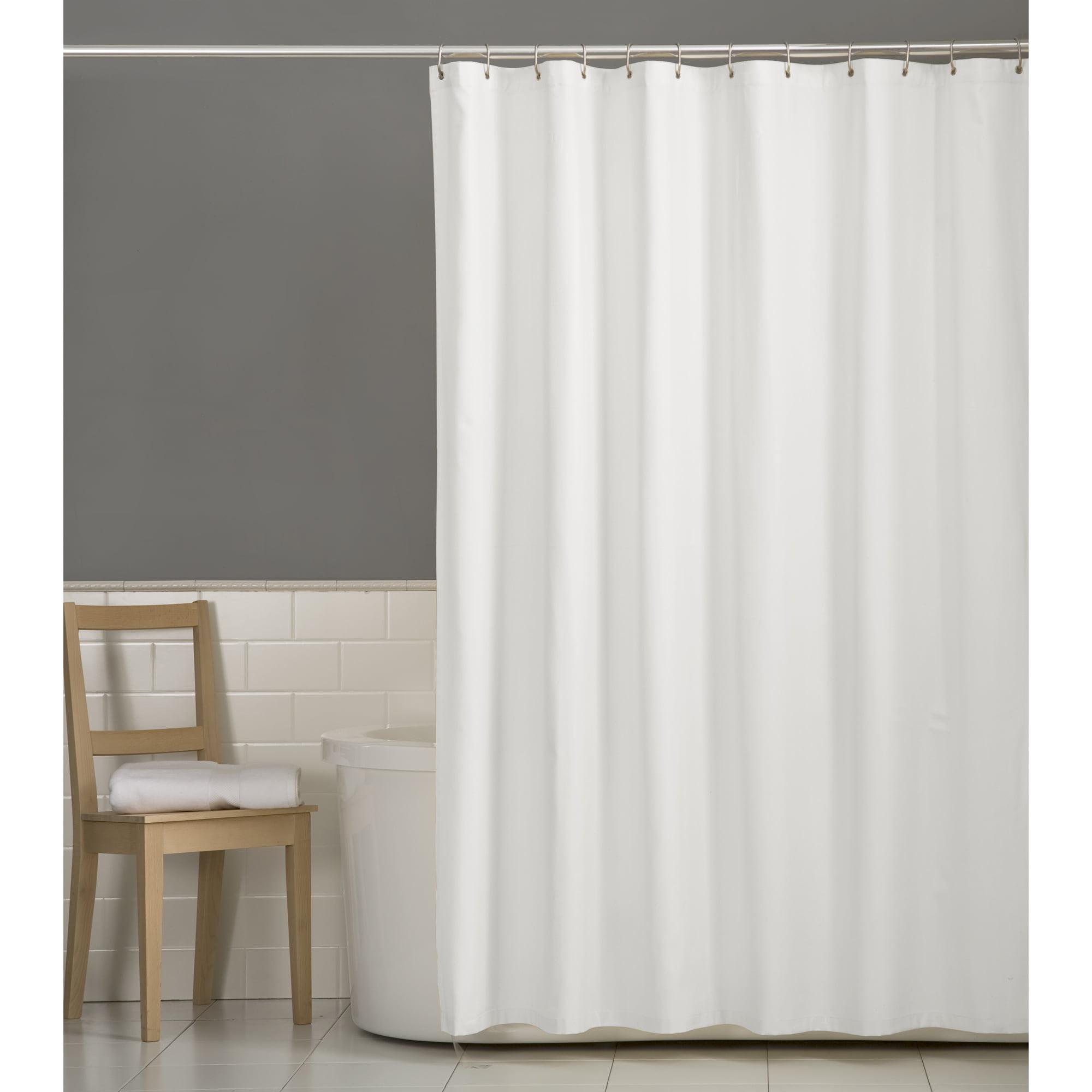 Shower Curtains Walmartcom Walmartcom