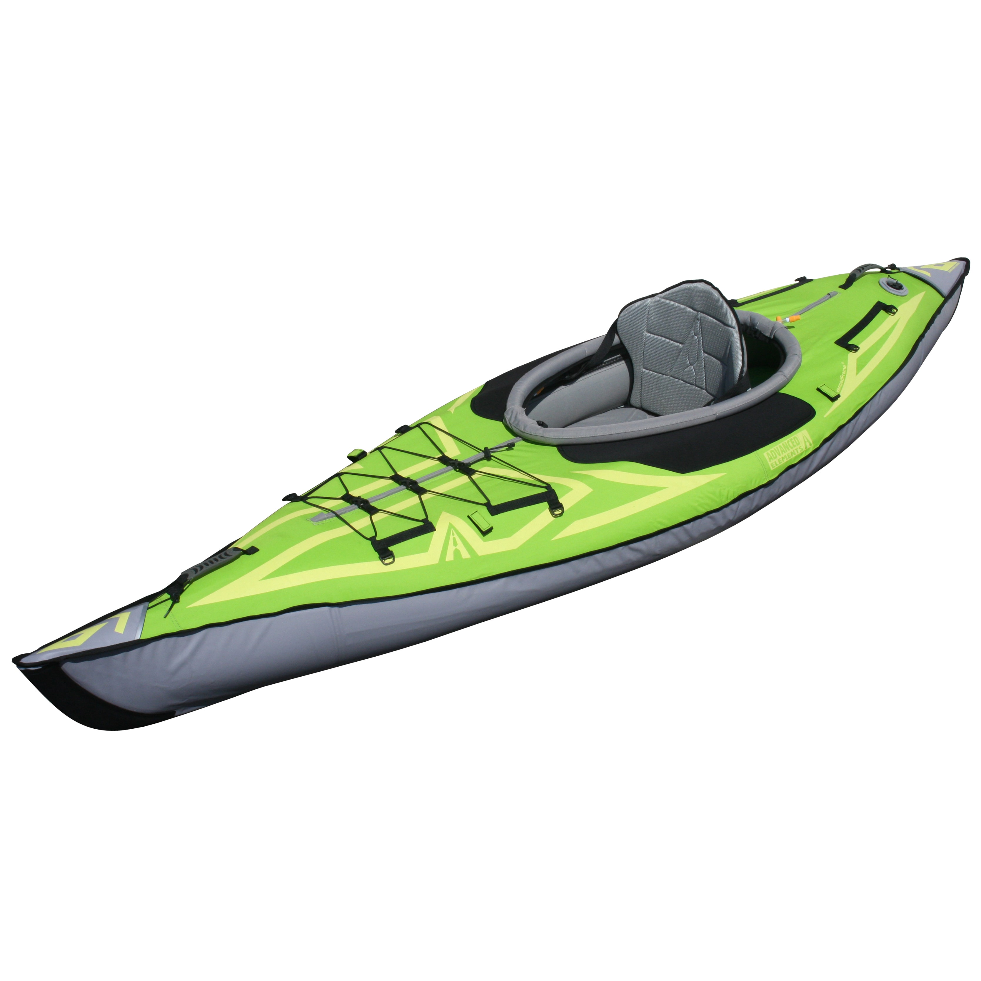 Advancedframe Kayak Green - ADVANCED ELEMENTS - AE1012-G