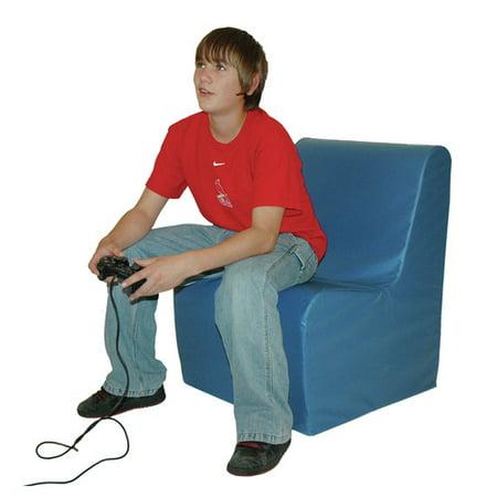 Benees Foam Soft Seating