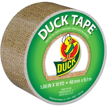 Duck Brand, Duct Tape, 1.88